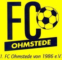 1.FC-Ohmstede